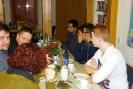Café Zuflucht_2